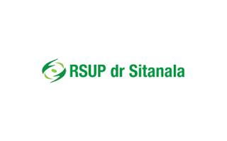 Penerimaan Pegawai Non PNS RSUP Dr.Sitanala Tangerang