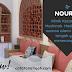NOURIA Klinik Kecantikan Muslimah, Nyobain Hair Loss Free Treatment!