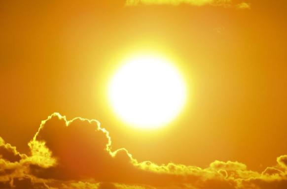 Calor de matar: Entenda o motivo disto