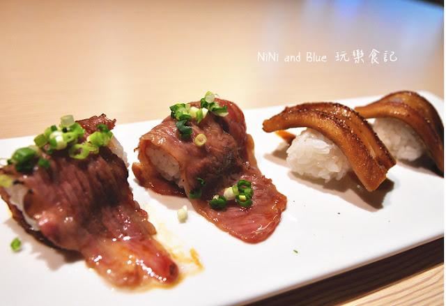 1406711554 2895395350 - 台中日式料理│36間日式料理攻略懶人包