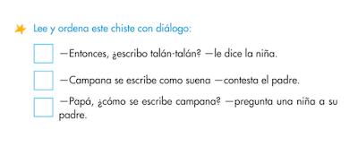 http://www.primerodecarlos.com/SEGUNDO_PRIMARIA/mayo/tema_4_3/actividades/una_una/lengua/dialogo_4.swf