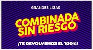 Mondobets promo combinadas futbol 13-9-21
