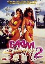 Miss Bikini 2 (1992)