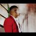 VIDEO   Otile Brown – JUICE (Mp4) Download