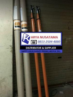 Ready Stok Telescopic Ritz 10,5mtr dan 12mtr di Jakarta