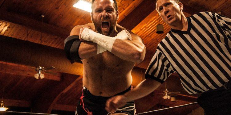 Pro-wrestler RJ Meyer morre após uma longa batalha contra a leucemia