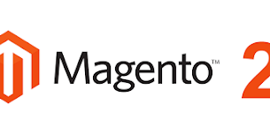 Magento 2: Clean All Customer Data