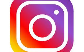 Pesan pengikut instagram terpercaya Kedungdoro