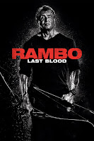 Rambo: Last Blood (2019) Full HD Movie