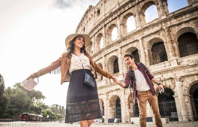 ITÁLIA, cidades maravilhosas para inspirar suas férias na Europa