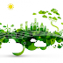 ΣΒΑΚ: Ενεργειακή πολιτική για έναν πράσινο Δήμο
