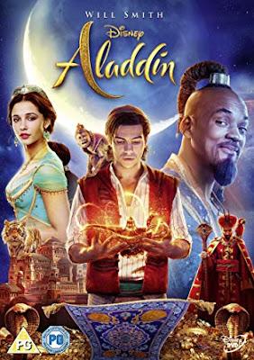aladin full movie download
