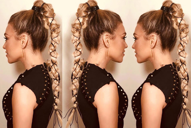 indian_hairstyles_for_long_hair_2019_party_hairstyles