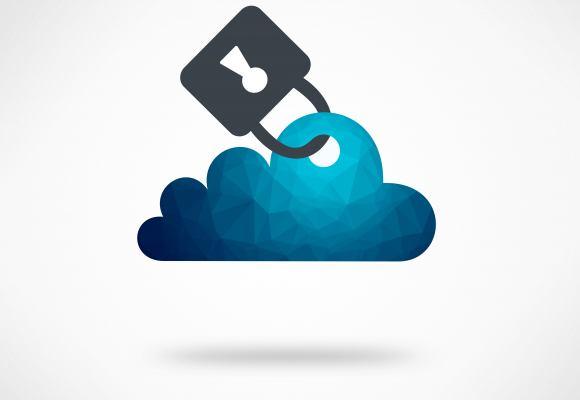 5 pasos para la configuración de un sistema de almacenamiento colaborativo y seguro