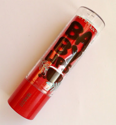 maybelline-beby-lips-balzam-dlya-gub