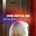 Programa 'Olha Por Mim' com inscrições abertas na SIC (Com Promo)