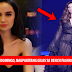 Kim Domingo Shows Off Class In Under The Stars Fashion Show!
