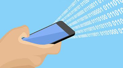 5 aplikasi mengetahui nomor indentitas