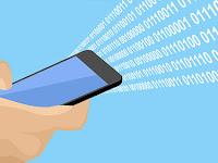 Cara Mengetahui Indentitas Nomor Asing dengan 5 Aplikasi Android