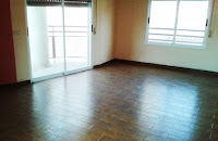 piso en venta av jose ortiz almazora salon