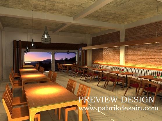 Kami Merupakan Penyedia Jasa Design Online Untuk Pembuatan Desain Interior Cafe Dengan Segala Macam Konsep Sesuai Yang Anda Inginkan Diantaranya