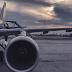 Pasajero graba la causa de un momento aterrador en pleno vuelo de Delta