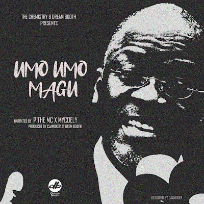 AUDIO : Cjamoker ft P The Mc X Mycoel - Umo Umo : Download Mp3