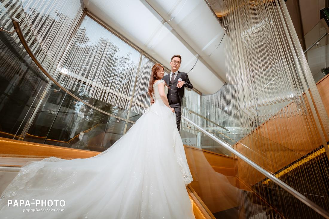 婚攝趴趴,婚攝,婚宴紀錄,花園大酒店婚宴,婚攝花園大酒店,花園大酒店,牡丹廳,花園大酒店婚攝,類婚紗