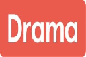 movistar drama en directo