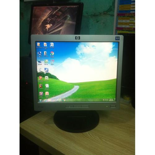 Màn hình máy tính HP L1506 giá rẻ