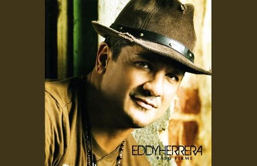A Dormir Juntitos   Liz & Eddy Herrera Lyrics