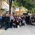 Αλλάζει εποχή η Δραματική Σχολή του Εθνικού Θεάτρου με ευρωπαϊκούς και ιδιωτικούς πόρους-Του Θοδωρή Καραουλάνη (www.euractiv.gr)