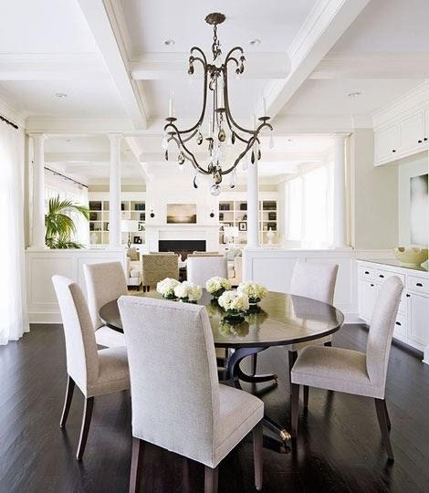 Splendid Sass Dining Room Favorites