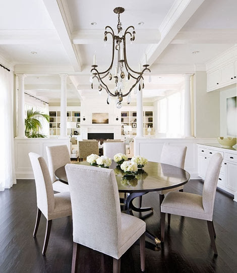 Splendid Sass Dining Room Favorites