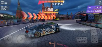 تهكير لعبة drift max pro, تحميل لعبة drift max world مهكرة, telecharger drift max pro hack, appxg drift max pro, العاب مهكرة