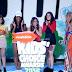 Lista de ganadores de los Kids' Choice Awards 2016