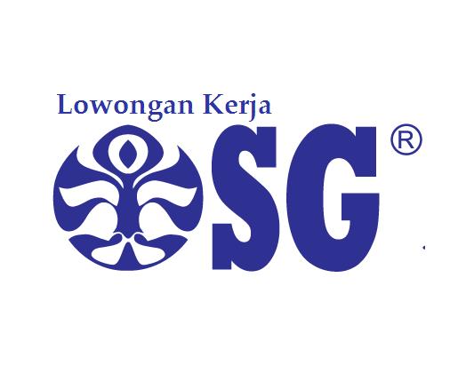 lowongan bimbel sg terbaru januari 2017