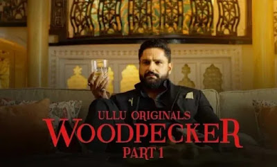 ❤️ Woodpecker Part 1 Ullu Web Series Storyline, Wiki/Details, Cast and Review : Download and Watch Online Free