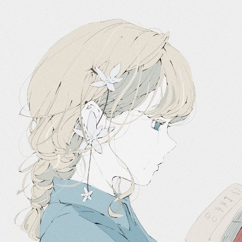 Nyarons - You (feat. Kan Sano) [FLAC + MP3 320 / WEB]