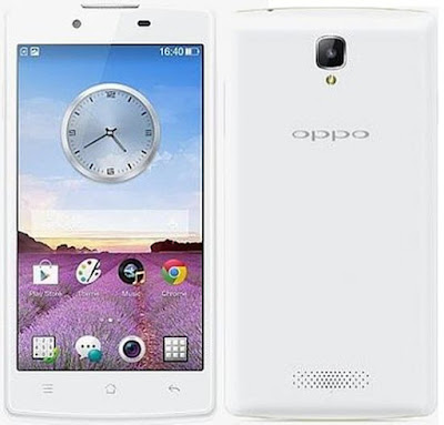 Oppo Neo 3 Complete Specs and Features