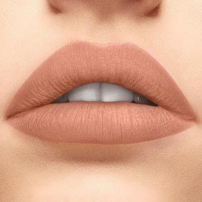 Kim-K-W-Lipstick-Dupe-UK
