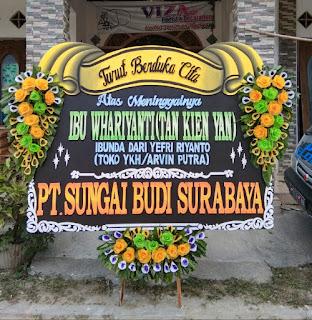 Toko Bunga Bojonegoro Jawa Timur