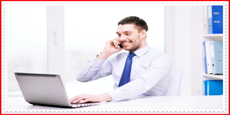 Как стать лучшим специалистом по продажам?