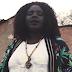"""Kmila CDD libera """"Guerra"""", primeiro single do seu EP de estreia"""