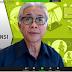 Capai 706,2 Ribu BOPD, Lifting Minyak Tembus Target Revisi