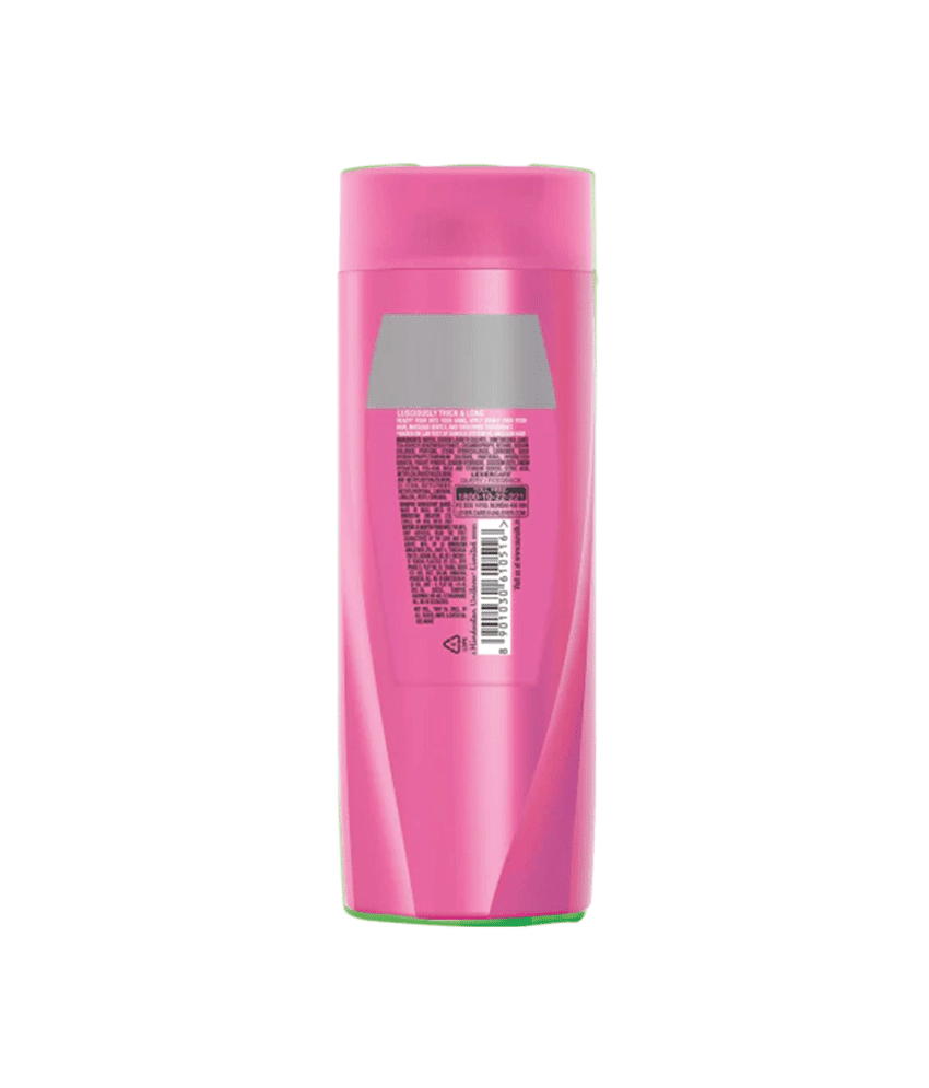 Sunsilk Thick and Long 80 ML