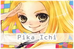 Pika Ichi