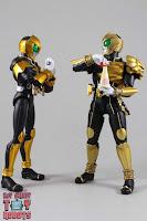 S.H. Figuarts Shinkocchou Seihou Kamen Rider Beast 18