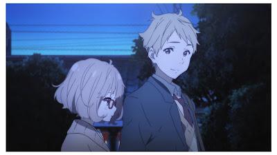 rekomendasi anime romantis baper kyoukai no kanata