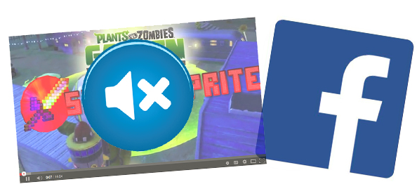 Facebook%2BNot%2BPlaying%2BVideos
